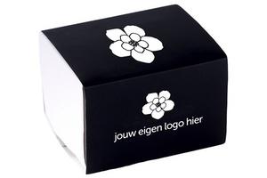 NSD Spinner doosje met full color wikkel