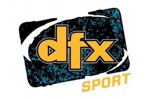 DFX Sport