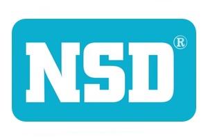 Nano-Second (NSD)