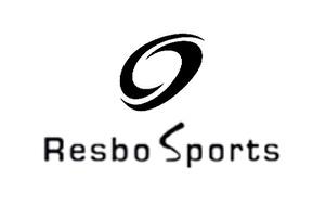 Resbo Sports